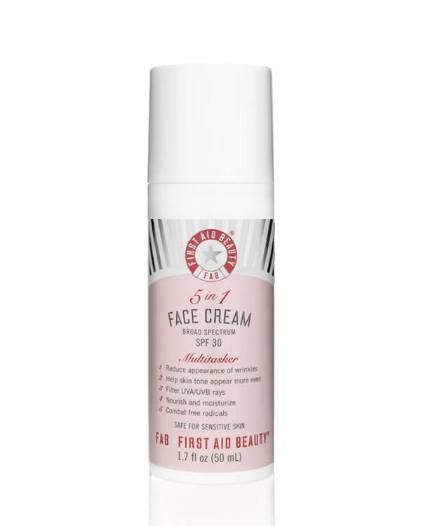 1698776-93446-5-in-1-face-cream-spf30-50-ml-10.jpg