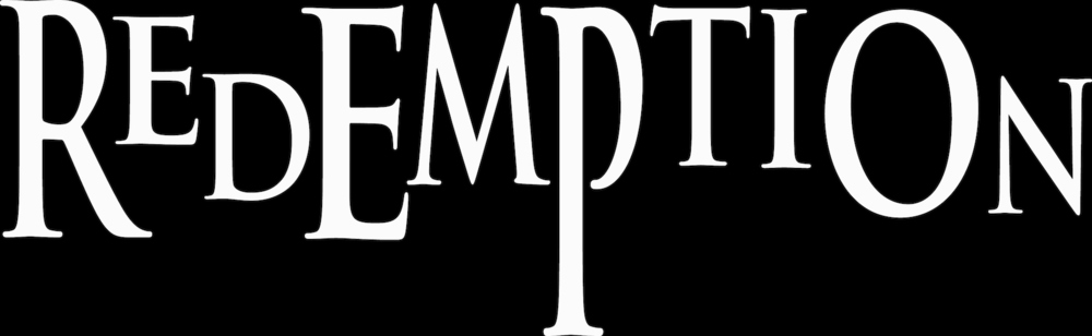 redemption logo white on black PNG.png