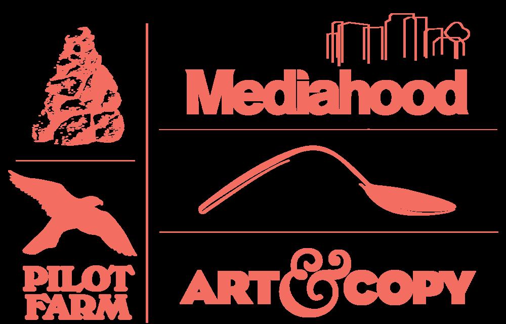 web_logos_v2.png