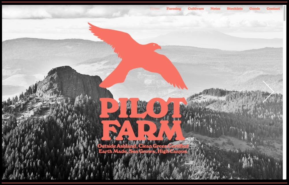 pilot_farm_22.png
