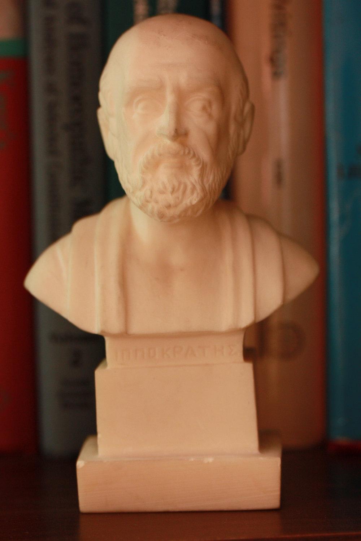 Hippocrates II