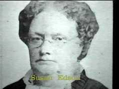 Dr. Susan Edson