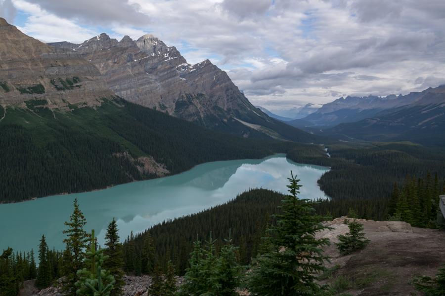Banff day 3