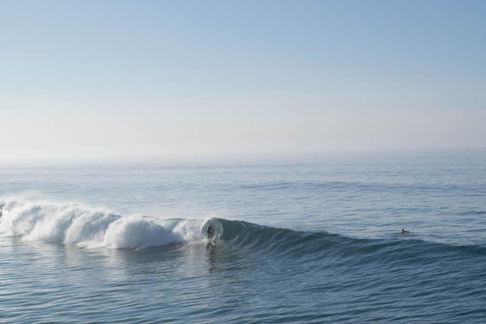 Huntington Beach CA