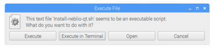 execute in terminal.png