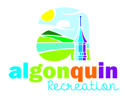 Village of Algonquin Parks and Recreation