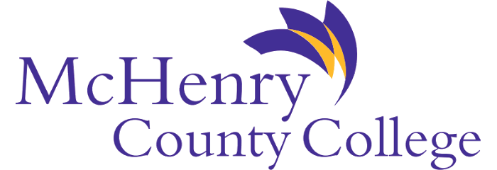 mchenry_county_c.png