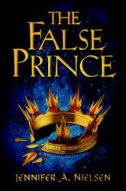 The+False+Prince.jpg