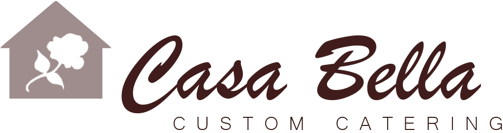 Casa Bella Catering