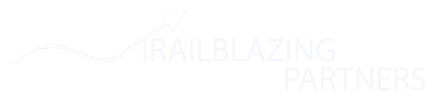www.trailblazingpartners.com