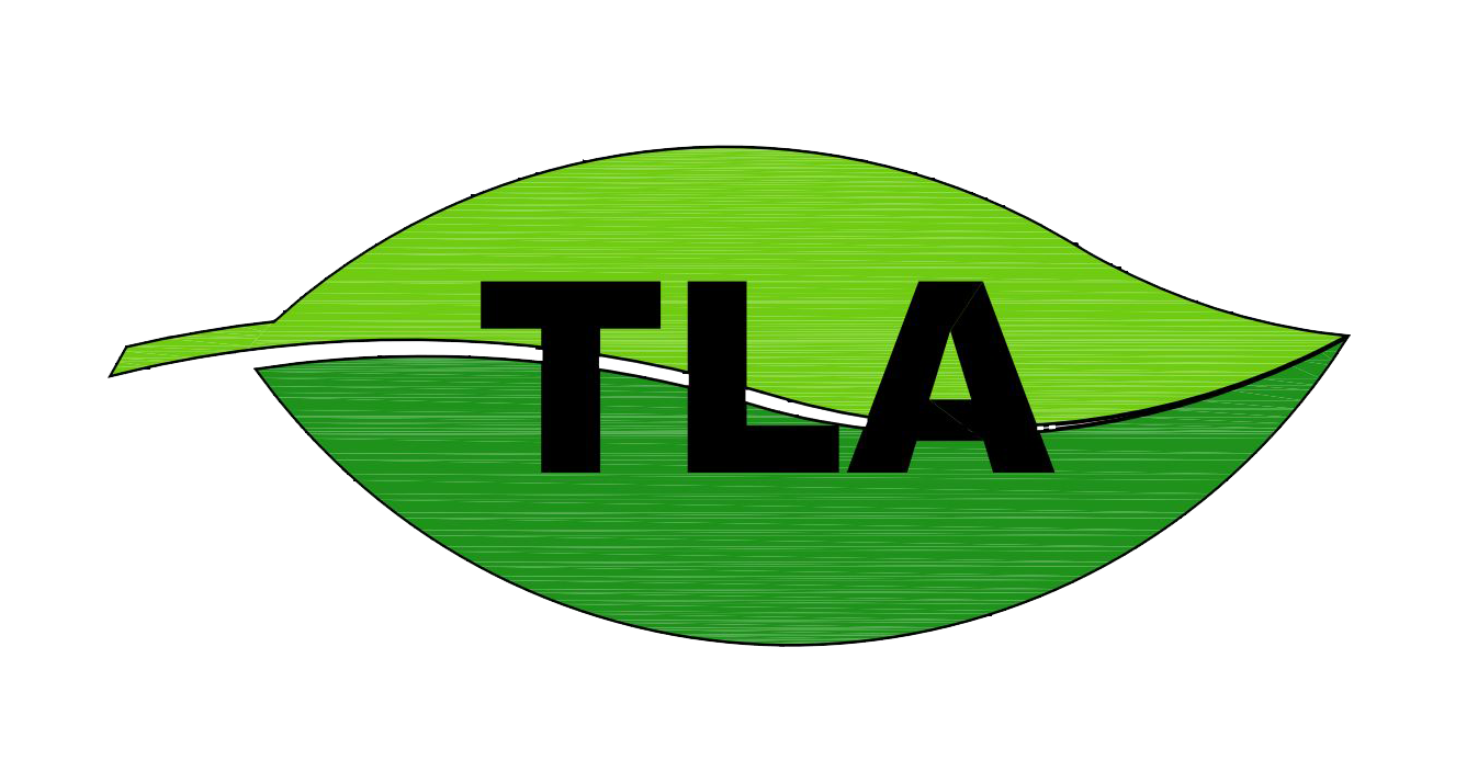 Talley Landscape Architecture