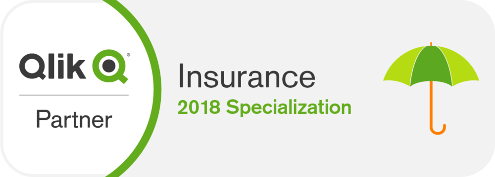 Insurance Badge.png