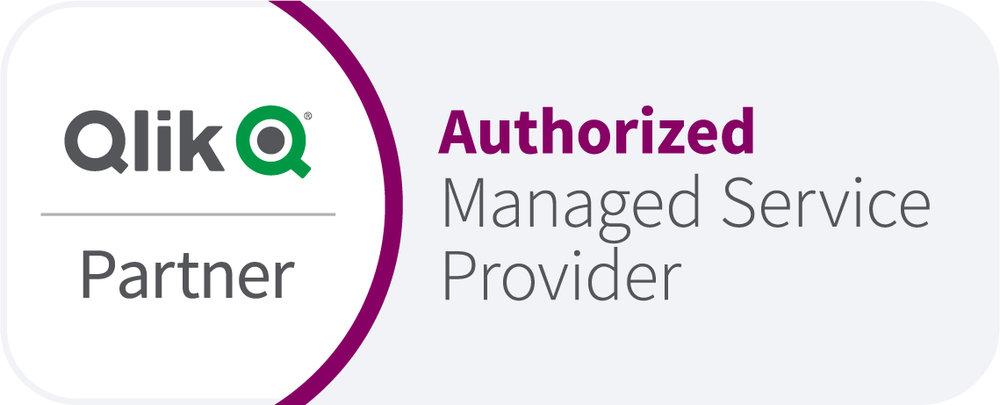 Authorized_Managed_Service_Provider-RGB.jpg
