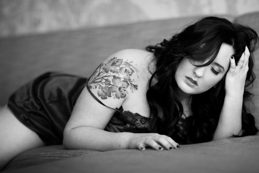charlottesville-virginia-breathless-boudoir-photography.JPG