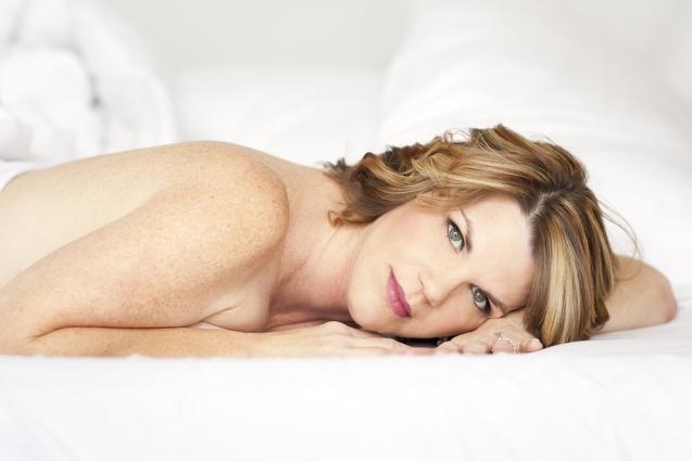 virginia-boudoir-photography-breathless-boudoir.JPG