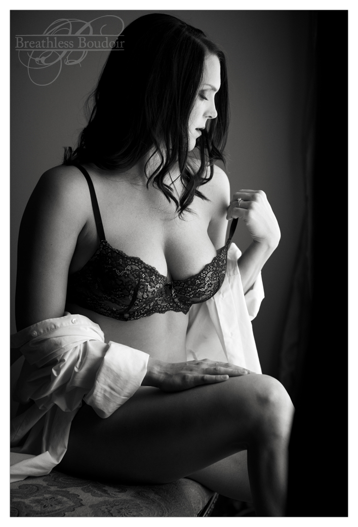 ©2013 Breathless Boudoir