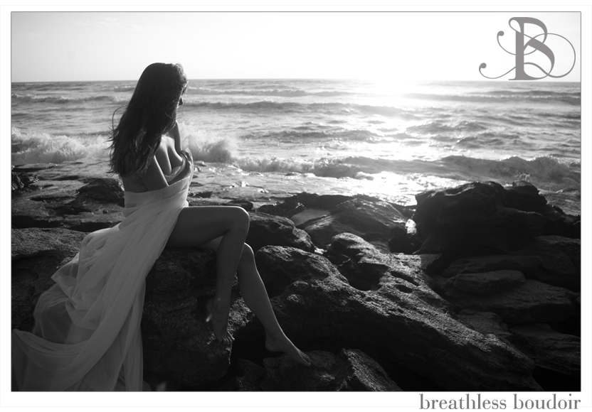 BreathlessBoudoir_destination_florida_0509_BW