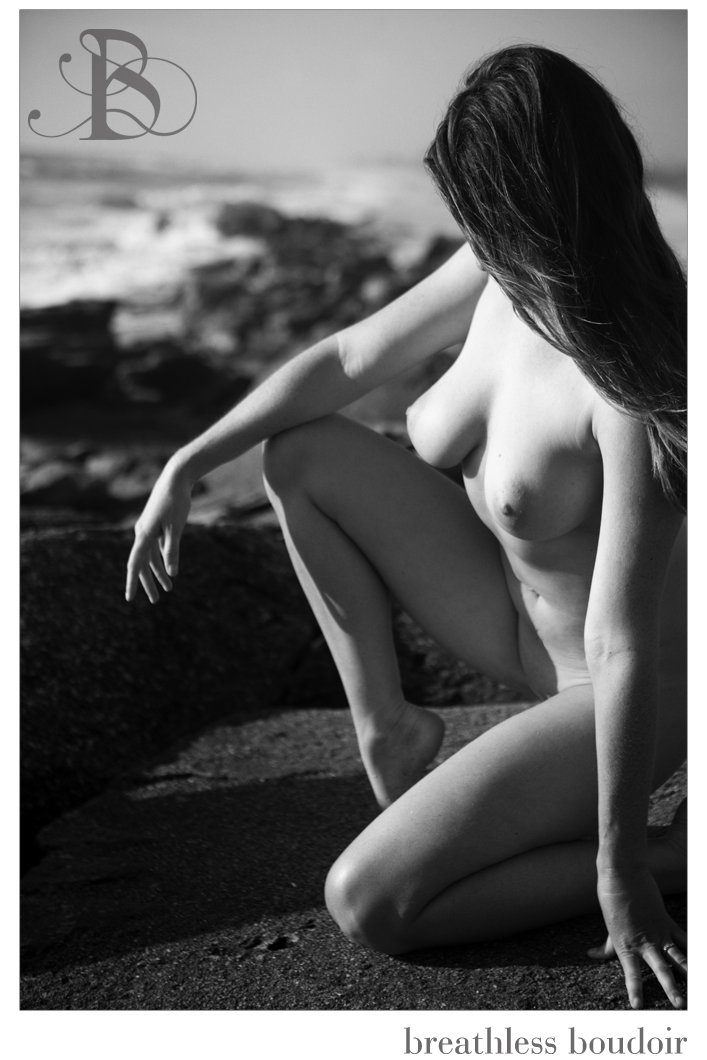 BreathlessBoudoir_destination_florida_0702_BW