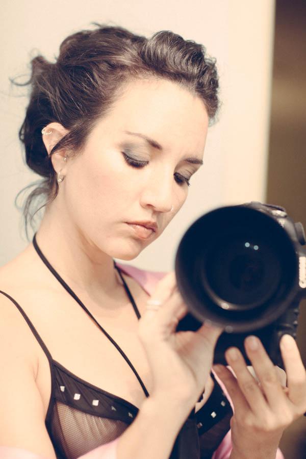 Jen_selfie-13