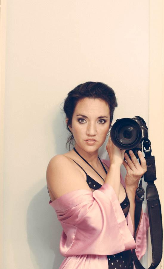 Jen_selfie-8