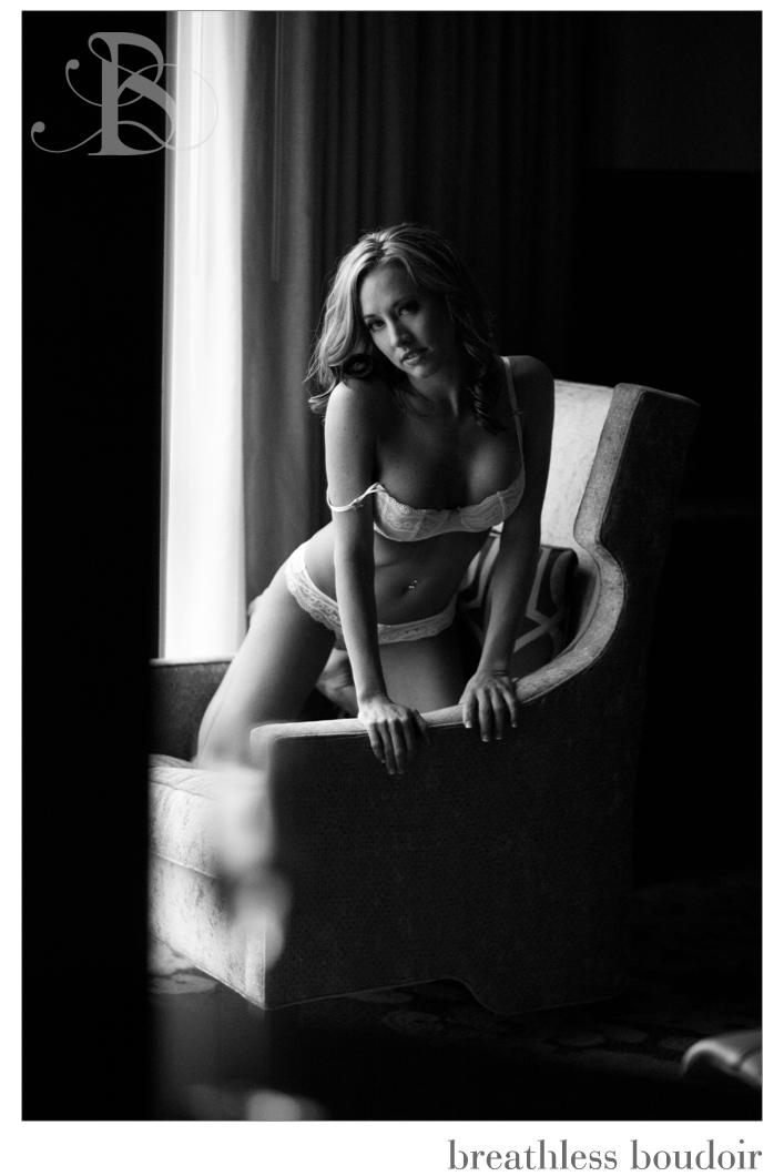 ©2014 Breathless Boudoir | Jen & Max Trombly