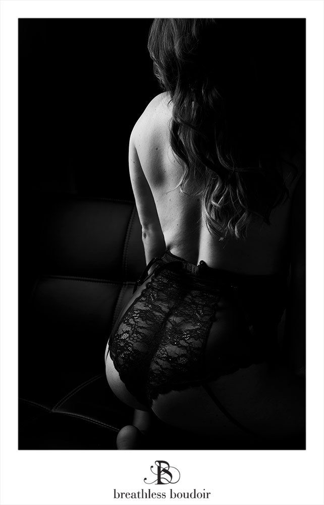 breathless_boudoir_photography_03