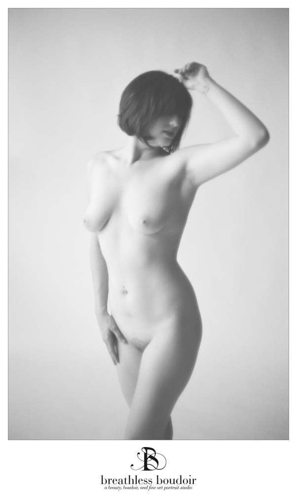 fine_art_nude_film_blackwhite_03