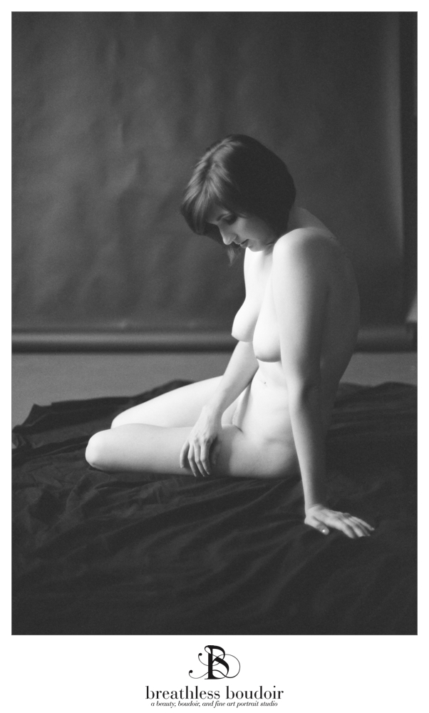 fine_art_nude_film_blackwhite_09