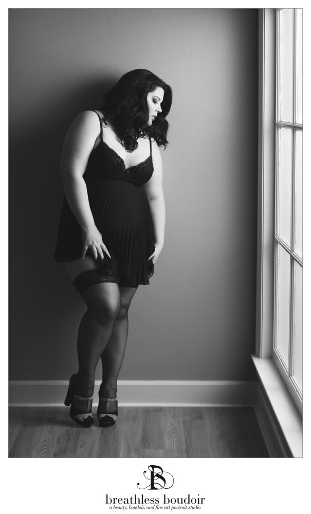 11_virginia_curvy_boudoir