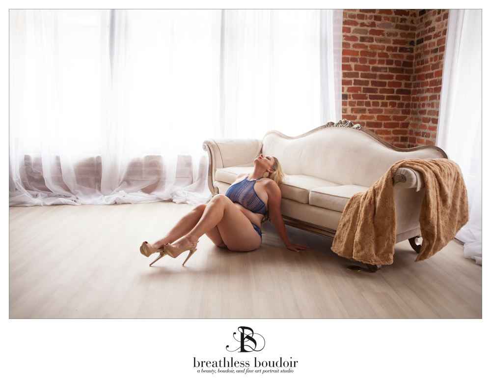 breathless_boudoir_new_orleans35
