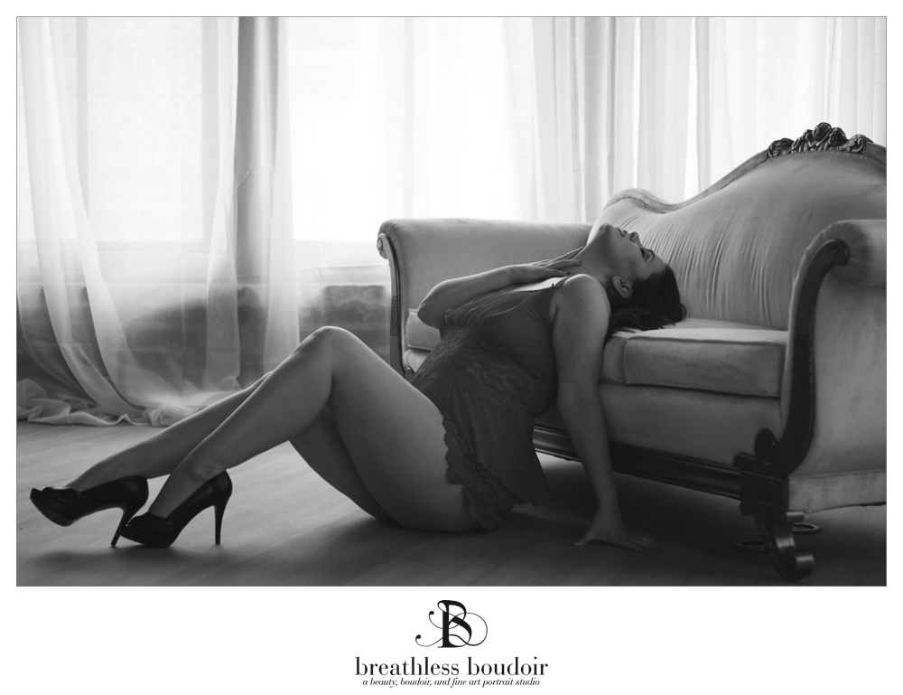 breathless_boudoir_new_orleans_37