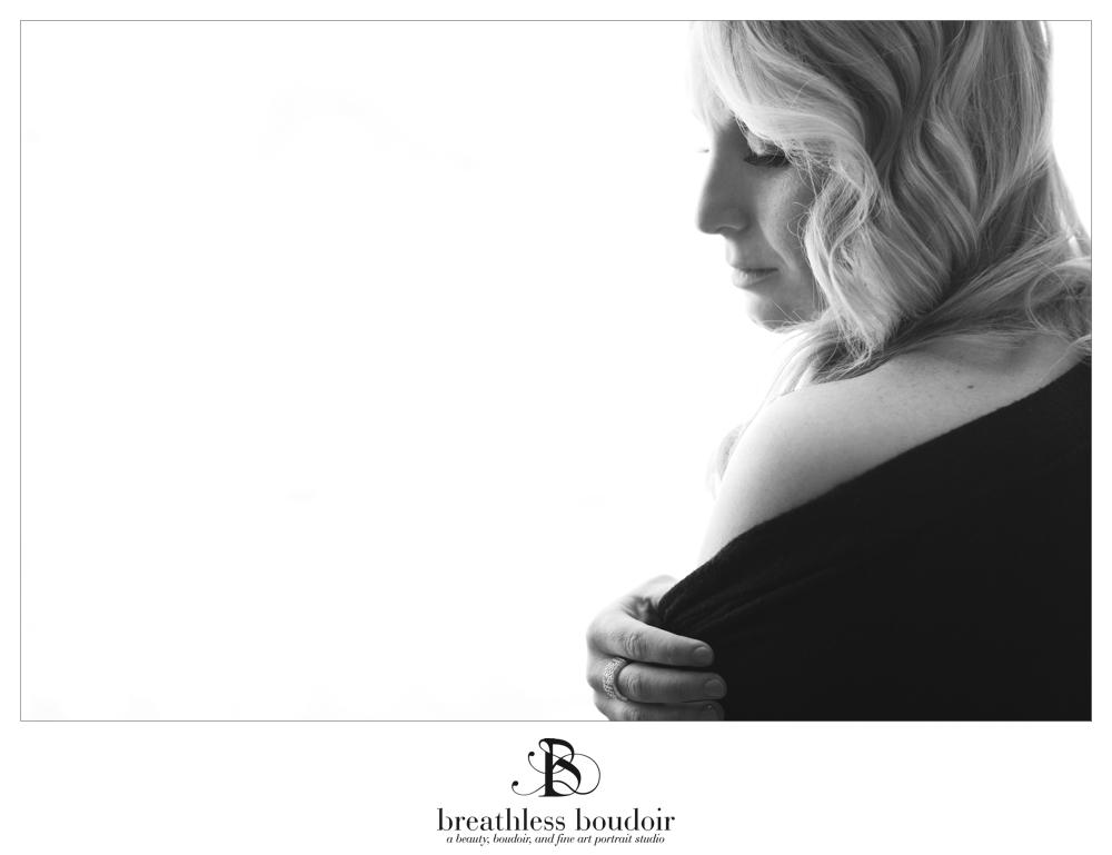 ©2016 Breathless Boudoir/Jen Trombly