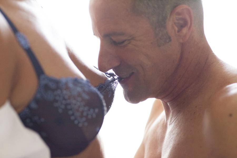 couples_boudoir_003.jpg