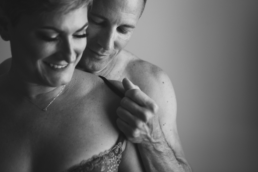 couples_boudoir_005.jpg