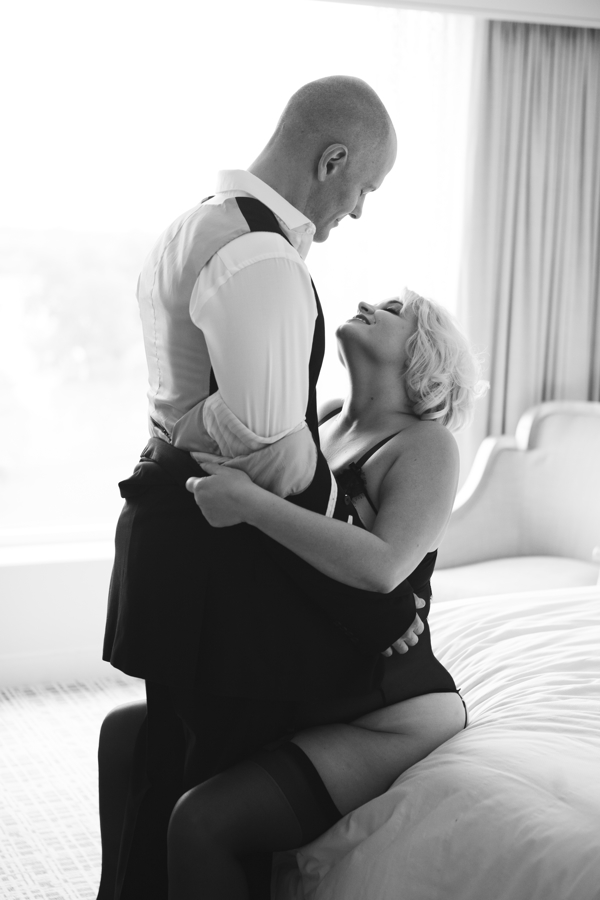 new_orleans_couples_boudoir_photography_04.jpg