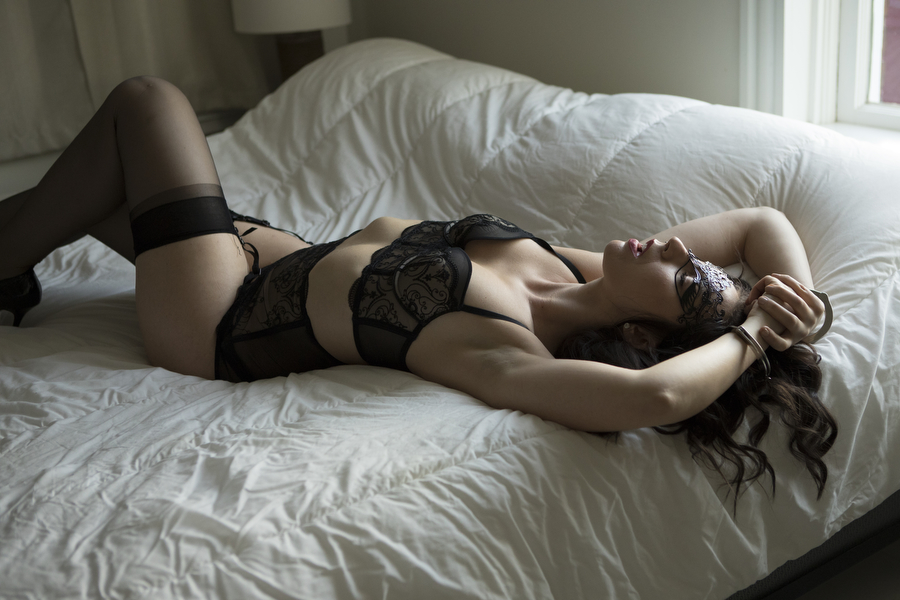 new_orleans_boudoir_photography_01.jpg