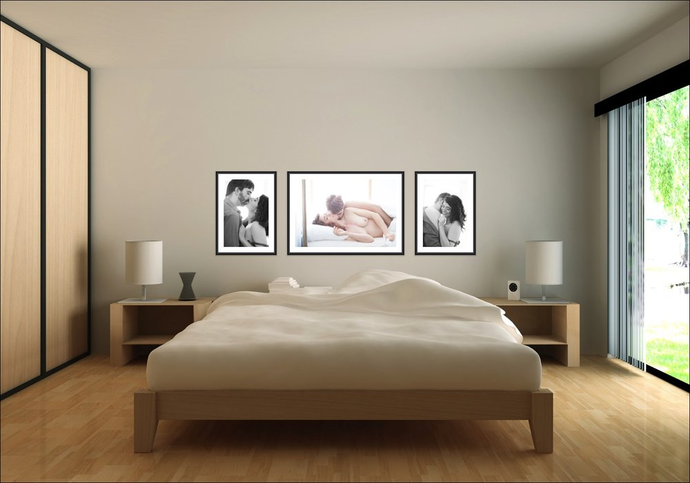 breathless-boudoir-couples-wall-art.jpg