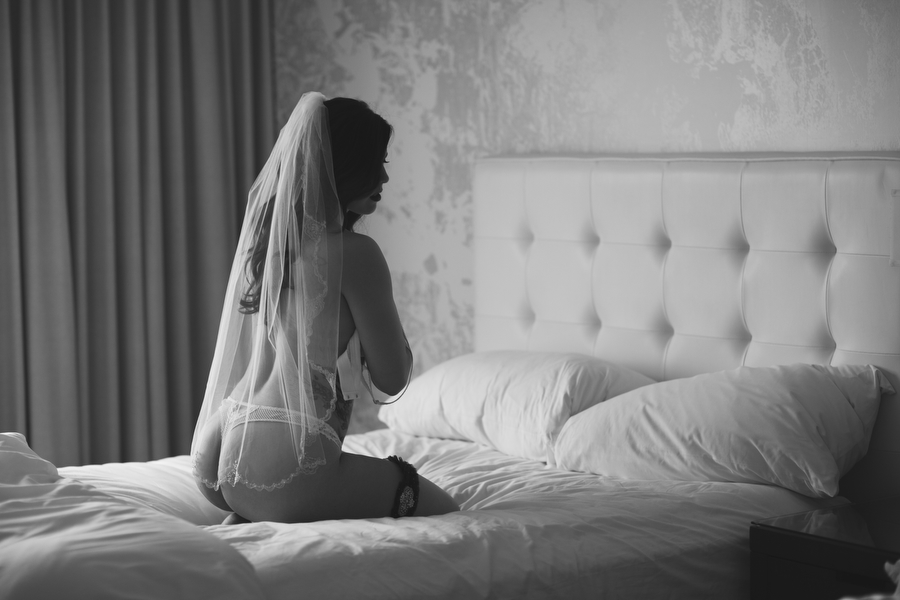 breathless_boudoir_20.JPG
