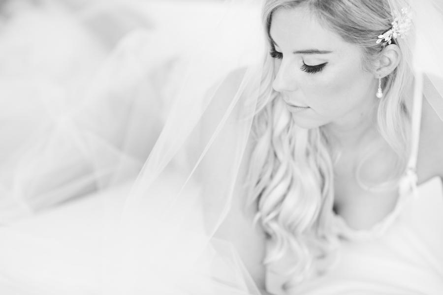 charlottesville_bridal_boudoir_31.JPG