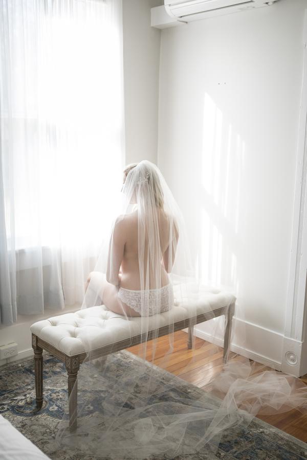 charlottesville_bridal_boudoir_41.JPG