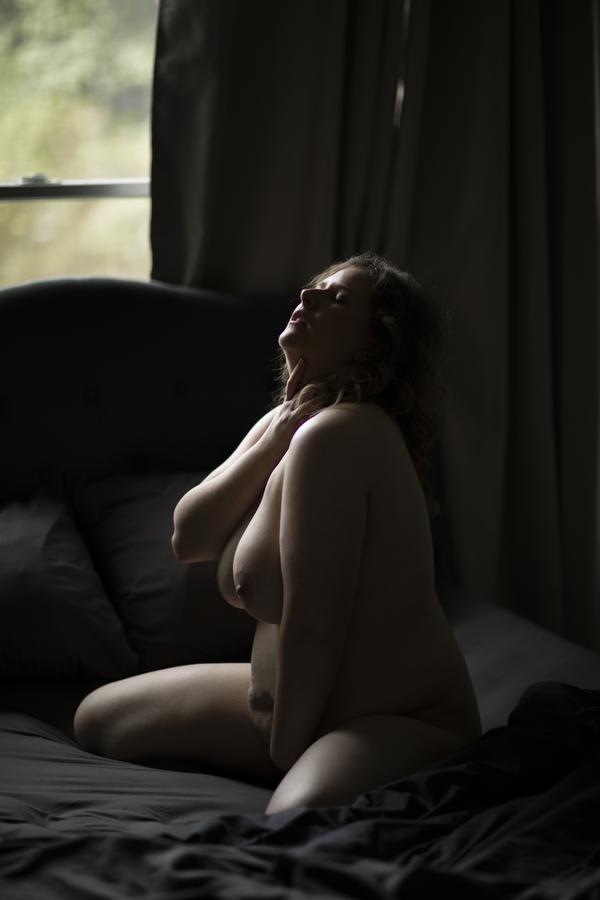 virginia_boudoir_15.JPG