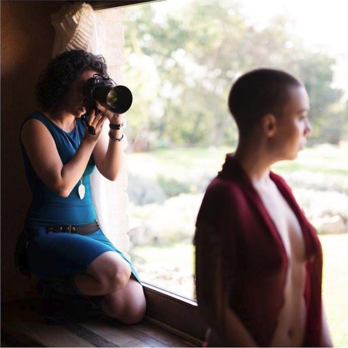 boudoir-photography-mentor.jpeg