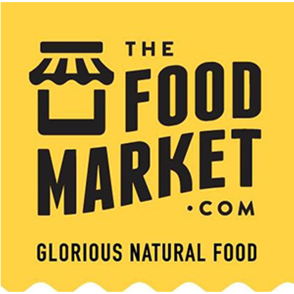 logo-the-food-market.jpg