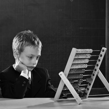stuart abacus bw.jpg