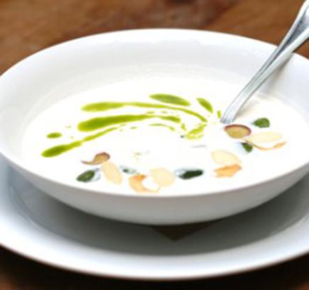 white gazpacho.jpg