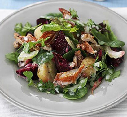 mackerel and beet salad.jpg