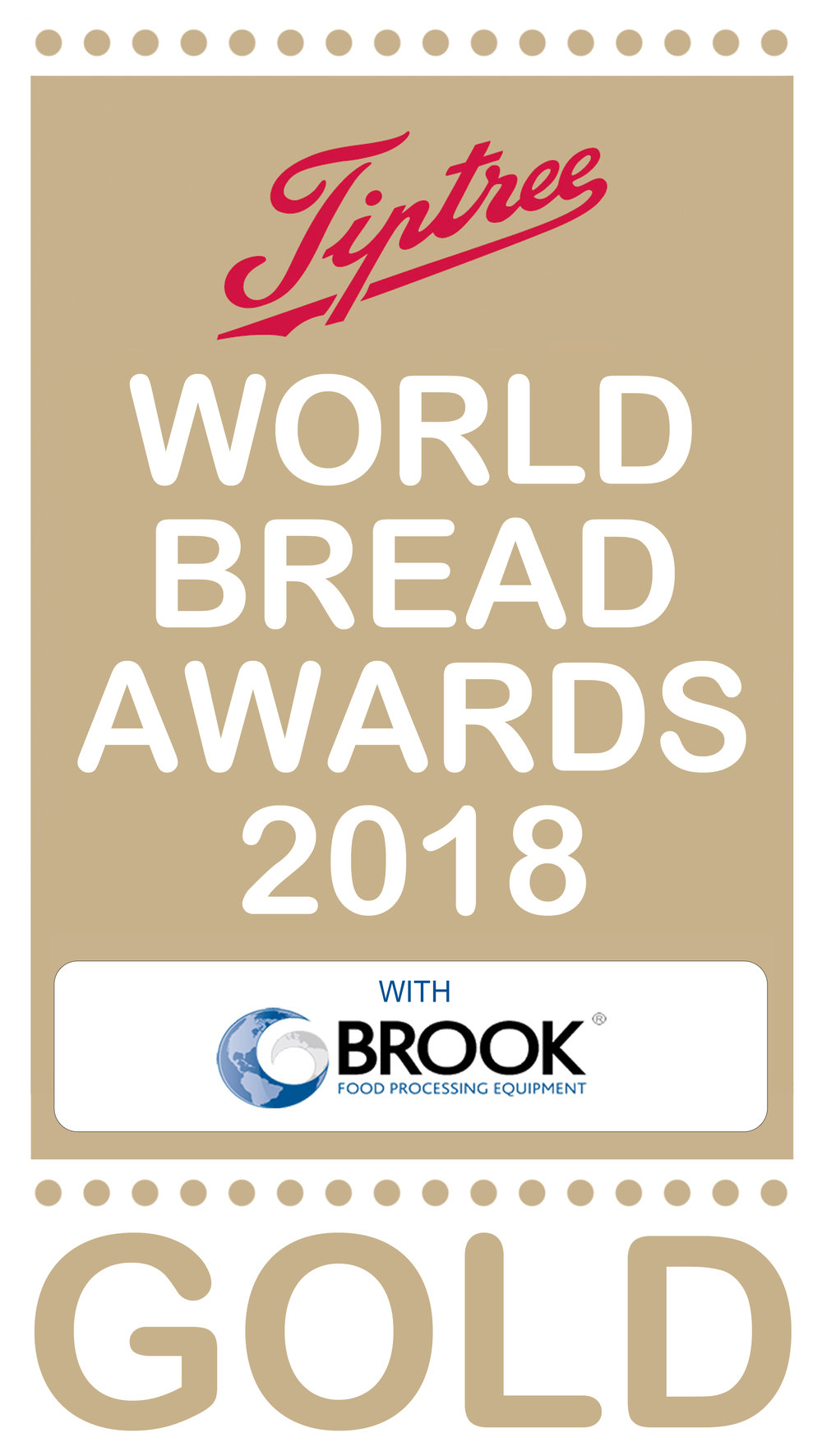 WBA plaque 2018 GOLD DS GLUTEN.jpg