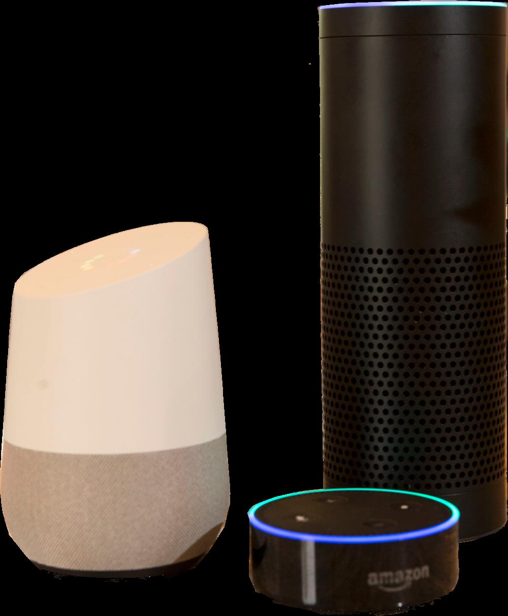 voiceterpro-devices.png