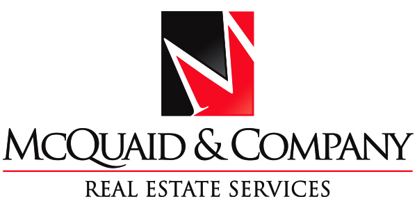 McQuaid & Company