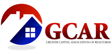 Greater Capital Association of REALTORS
